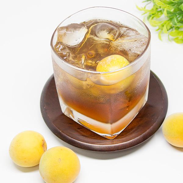 ジン・果実酒